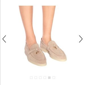 Looking for these loafers!